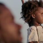 Summer movie round-up: the best of 2012