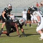 Football_09292012_AD051