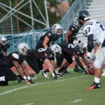 Football_09292012_AD090