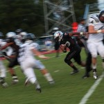 Football_09292012_AD150