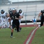 Football_09292012_AD172