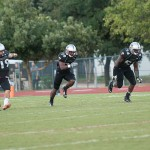 Football_09292012_AD194