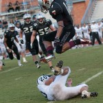 Football_09292012_AD230
