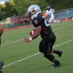Football_09292012_AD268