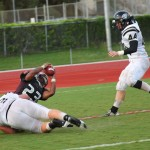 Football_09292012_AD273