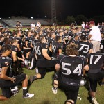 Football_09292012_AD413
