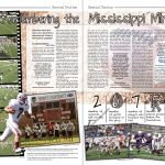 Special Coverage: Remembering the Mississippi Miracle