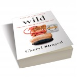 "Review: ""Wild"" by Cheryl Strayed"