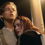 "Film Review: James Cameron's ""Titanic,"" 15 years later"