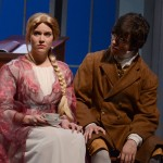 Tom Stoppard&#8217;s &#8220;Arcadia&#8221; opens in Stieren Theater: Q&amp;A with director Stacey Connelly