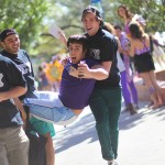 Photo Gallery: Bid Day 2013