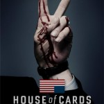"""House of Cards"" full season review"