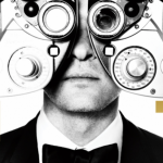 "Album Review: Justin Timberlake's ""The 20/20 Experience"""