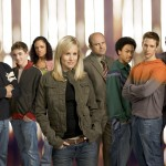 The &#8220;Veronica Mars&#8221; Kickstarter may disappoint avid TV fans