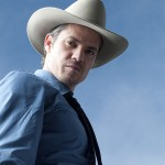 """Justified"" is the best show no one is watching"