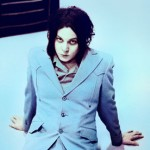 "Jack White – ""Blunderbuss"" review"