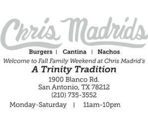 Chris Madrids Online 9-26-14