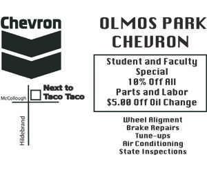 Olmos Chevron Online 9-26-14