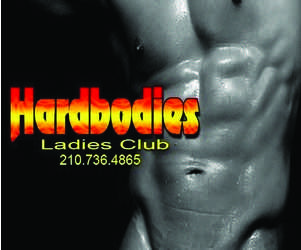 hardbodies-04