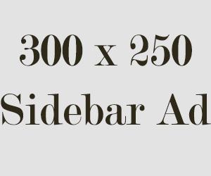 SideAd