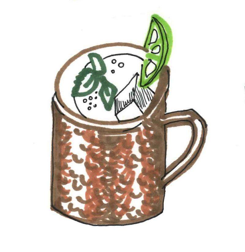murchison mule.jpg