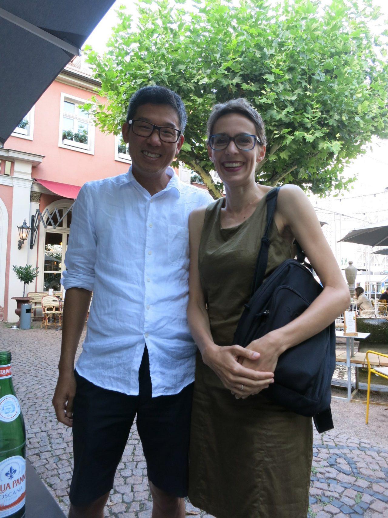 Kim and Shulz.jpg