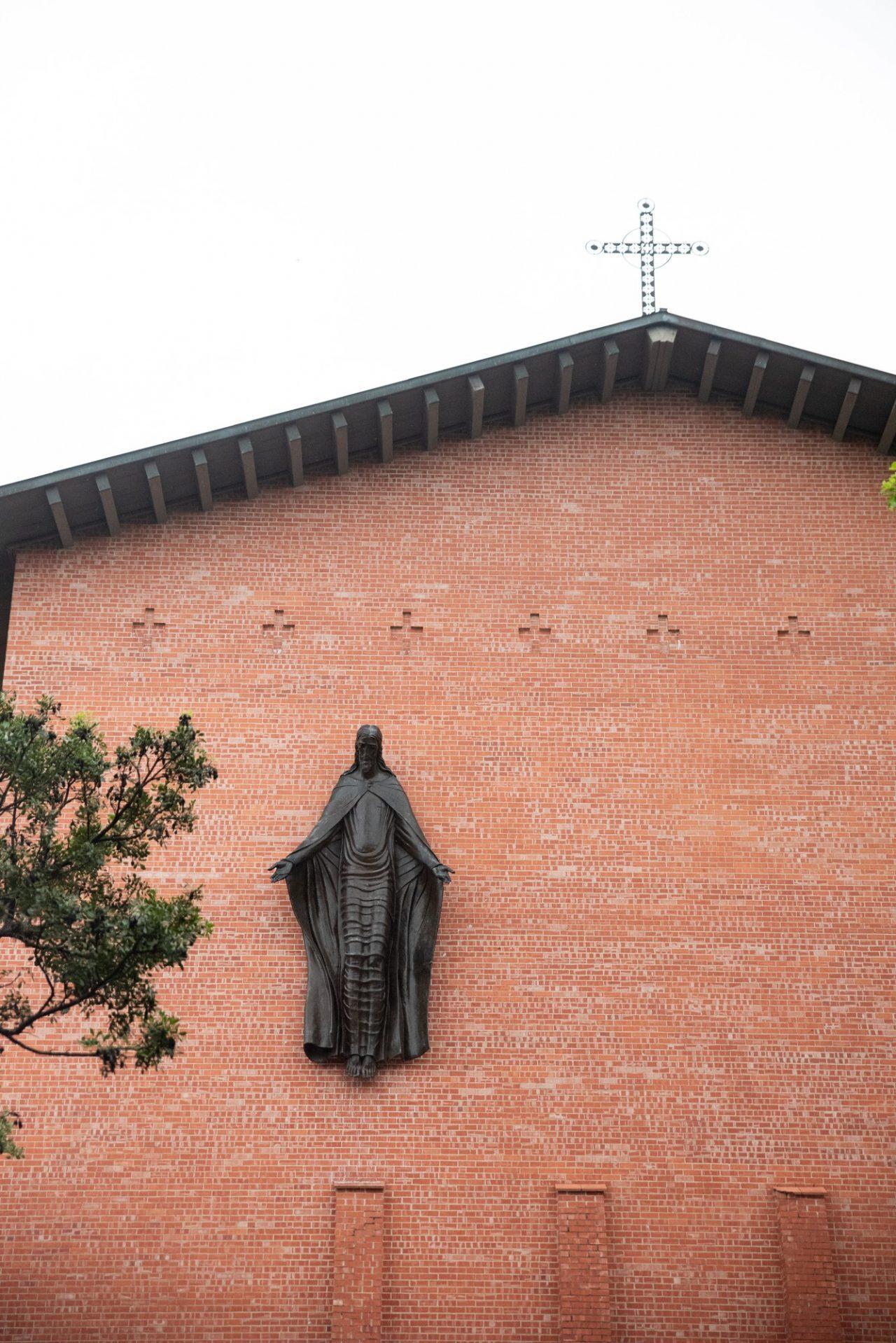 front of chapel.jpg