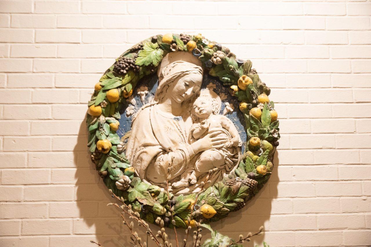 wreath in chapel.jpg