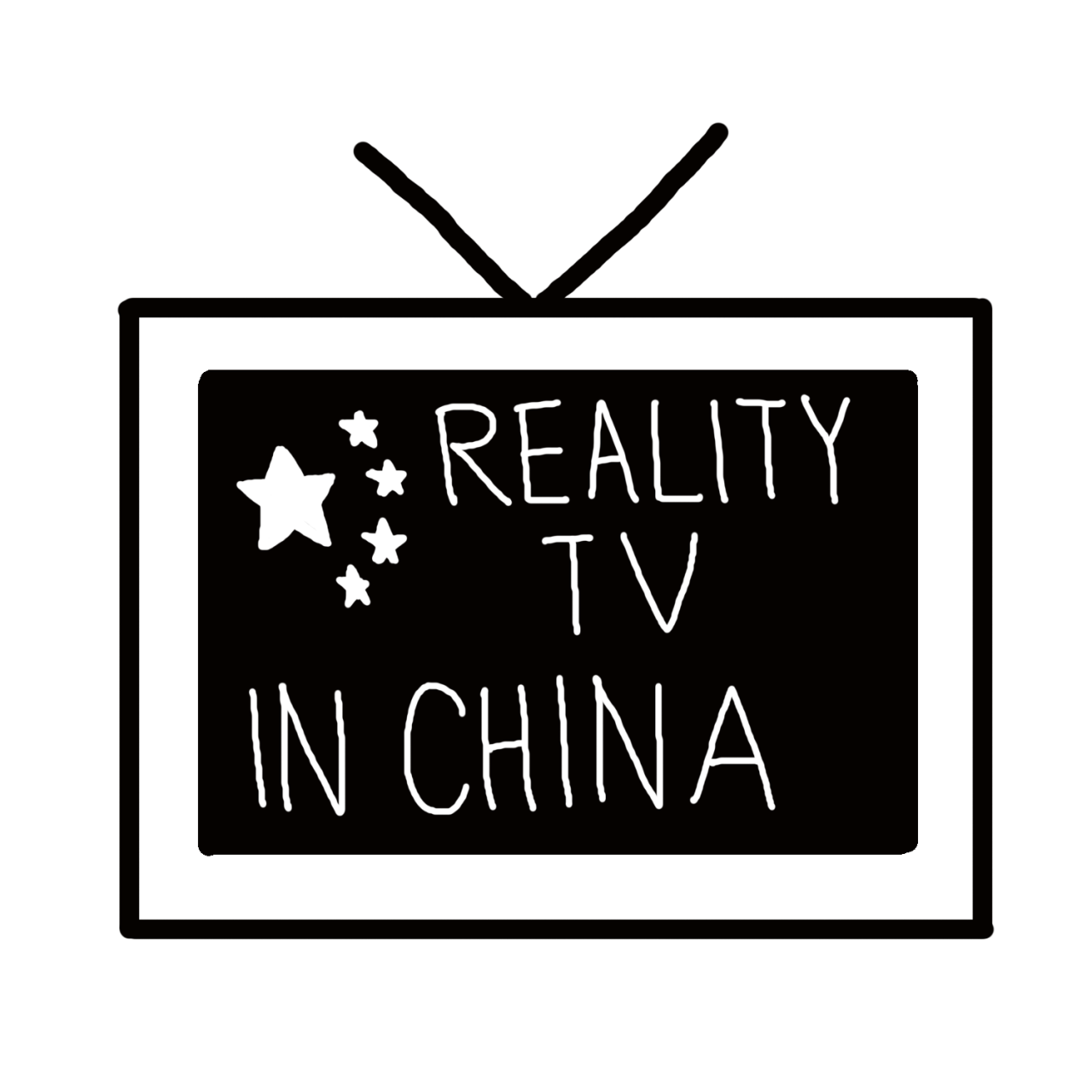 reality tv in china.png